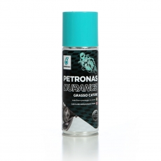 petronas durance chain grease spray motorrad kettenspray. Black Bedroom Furniture Sets. Home Design Ideas