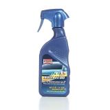 Aqua Zero - Waschen ohne Wasser