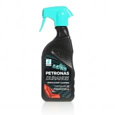 Petronas Innenreiniger