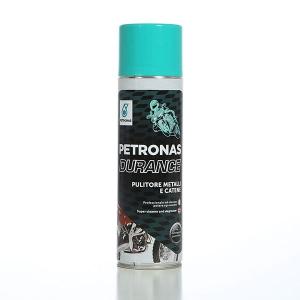 Petronas Motorrad Kettenreiniger