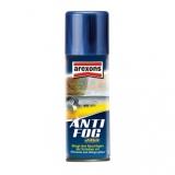 Arexons Antibeschlagspray