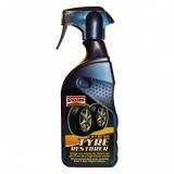 Petronas Reifenpfleger Extreme Tyre Restorer