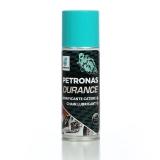 Petronas Durance Chain Lubricant - Motorrad Kettenspray