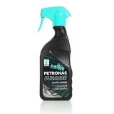 Petronas Glasreiniger