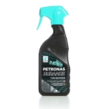 Petronas Reifenpflege