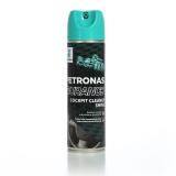 Petronas Cockpitpflege glänzend