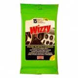 Arexons Wizzy Kunststoffpflegetücher seidenmatt