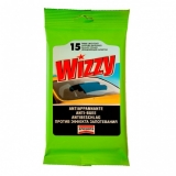 Arexons Wizzy Antibeschlagtücher