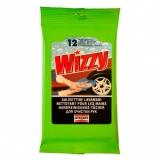 Arexons Wizzy Handreinigungstücher