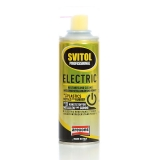 Svitol Professional - Electric